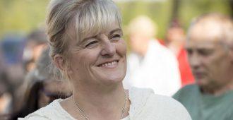 Tuore sosiaali- ja terveysministeri Pirkko Mattila – Mutkaton ja helposti lähestyttävä poliitikko
