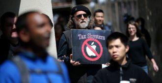 Ruohonen-Lerner: Apple-päätös on tärkeä erävoitto