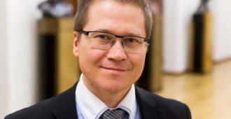 Perussuomalaiset: Työttömiä kyykytetään ja ministeri myöntää sen