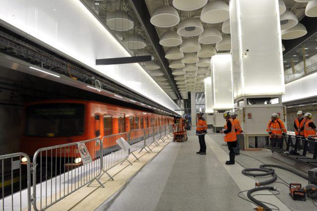Metro Uutiset