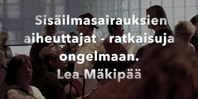 leamakipaa