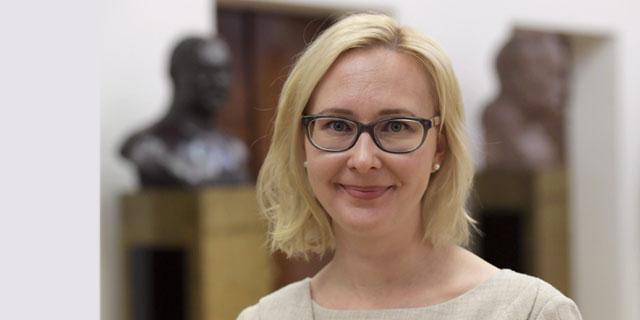 Maria Lohela Samppa Mattila