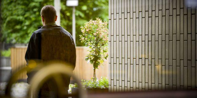 Suomen Perusta: Miesten tasa-arvo-ongelmat jäävät usein feminismin jalkoihin – miehillä alhaisempi elinikä ja suurempi syrjäytymisvaara