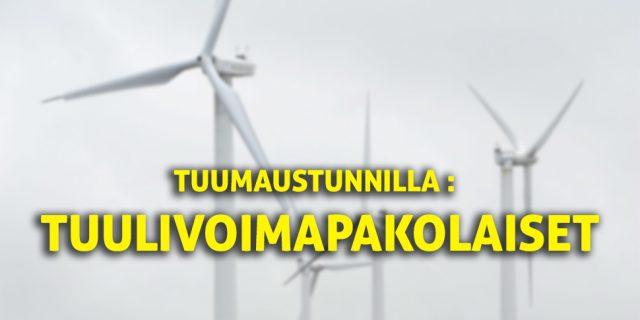 tuulivoima18872770