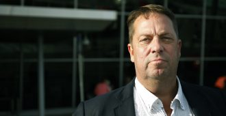 Kansalaisaloite Malmin lentokentän säilyttämiseksi ei etene äänestykseen – perussuomalaiset pettyneitä