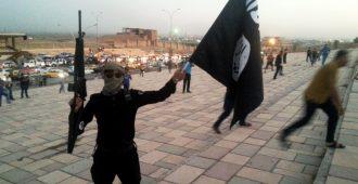 """PS Helsinki: Suomeen palaavilta islamistitaistelijoilta peruutettava oleskelulupa – """"Vakava uhka Suomelle"""""""