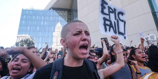 trump_epic_fail36836872