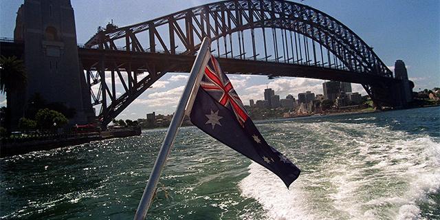 australia313255