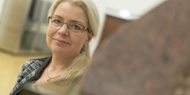 Meri: Hallitus on voimaton, jos Helsinki lisää vetovoimatekijöitä turvapaikanhakijoille
