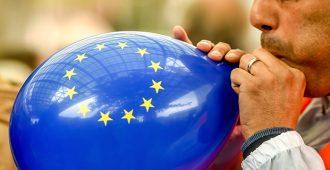 Perussuomalaiset: Hallituksen ohjelma EU:n puheenjohtajakaudelle on kansallisen edun vastainen