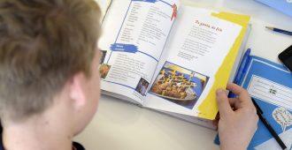 Ruotsin PISA-tulokset perustuvat vääriin lukuihin – maahanmuuttajataustaisia poistettu tulosten parantamiseksi