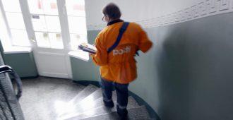 Immonen: Postilain muutos sisältää monia epäkohtia ja turvallisuusriskejä