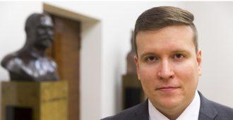 Tavio oikeuskanslerin GCM-vastauksesta: Sopimus ei ole sitova