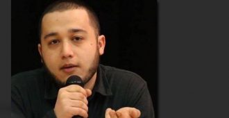 Anter Yaşa moittii räikeää kaksinaismoralismia: Kun muovikipot sulavat, ollaan lynkkaamassa – Turun kohdalla ollaan hiljaa