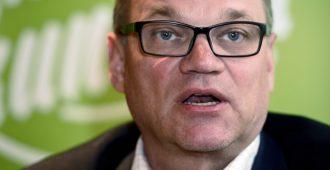 """Turkulainen kansanedustaja: """"Ministerien reagointi Turun terrori-iskuun on surkea, Suomi menettämässä sisäisen turvallisuutensa"""""""
