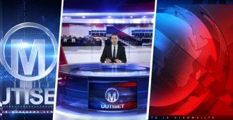 Monikulttuuriset uutiset, lähetys 7: Onnistuuko Turun islamisti todistamaan olevansa terroristi? (video)