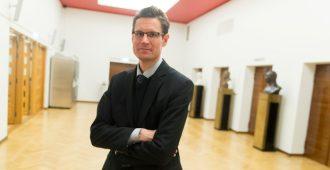Savio: Peesaako Suomen kokoomus Saksan demareita?