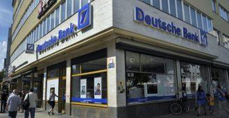 Saksalaispankilta kolkko lista taloutta uhkaavista kriisipesäkkeistä – Italia on ruutitynnyri