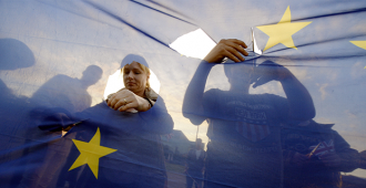 Mitä populismi on – ja onko sillä mitään tekemistä perussuomalaisten kanssa?