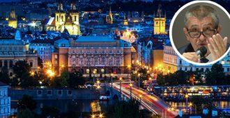 Isänmaallisuuden aalto lyö läpi Euroopan – EU:lle ja yhteisvaluutalle povataan Tšekin vaaleissa ensi viikonloppuna täystyrmäystä