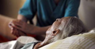 Juvonen: Pääsykokeiden palauttaminen hoito- ja turvallisuusalalle ainoa oikea ratkaisu