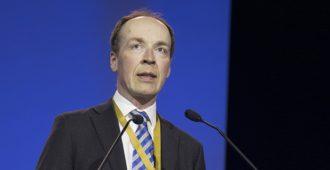 Jussi Halla-aho: Helsingin kaupunki sabotoi päätöksellään laittomien maastapoistoa – aikooko Juha Sipilä puuttua asiaan?