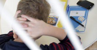 PS-Nuoret: Pakollisesta ruotsin kielen opiskelusta luovuttava kokonaan – Suomesta virallisesti yksikielinen maa
