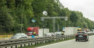 """Baijeri vaatii rajatarkastuksia kaikille Saksan rajoille – """"Ei se niin voi mennä, ettei ketään tarkasteta"""""""