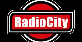Panokset kovenevat: Radio Cityn toimittaja kutsui iltapäivälähetyksessä Laura Huhtasaarta natsiksi