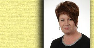 Alajärven kaupunginvaltuutettu Anne Matokangas palaa perussuomalaisiin sinisistä