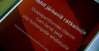 Ei ihme, että Helsingin Diakonissalaitos hyysää laittomasti maassa olevia – Myy asumispalveluja kaupungille ja saa tukirahaa vielä päälle