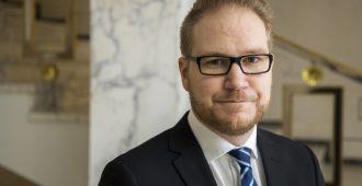 """Immonen: Ministeri Ohisalon vastaus teki asian harvinaisen selväksi – """"Hallitus ei aio puuttua maahanmuutosta aiheutuvaan seksuaalirikosaaltoon"""""""