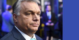 Jos Unkari ei ole liberaali demokratia, mikä se sitten on – näin Orbán sen selittää