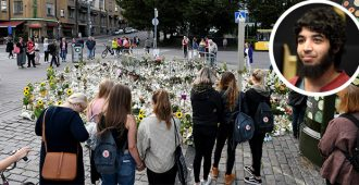 Jihadistisen terrori-iskun vuosipäivänä tapoihin kuuluu .. tuomita rasismi?