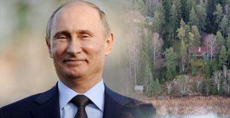 Perussuomalaiset ottivat Venäjän uhan alusta asti tosissaan – tonttikaupoista varoitettu jo vuosikausien ajan