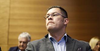 MV-lehden Ilja Janitskinille vuosi ja kymmenen kuukautta vankeutta
