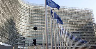 FT: Euroopan syytä varautua kolmeen kauppaongelmaan
