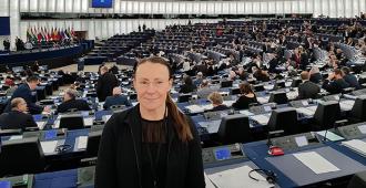 Ruohonen-Lerner: Onko ehdokas äänestäjän vai lobbarin asialla?