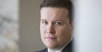 Tavio: Oulun moskeijan sulkemista harkittava