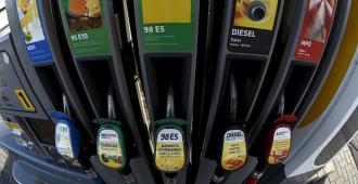 Perussuomalaisten Junnila eri mieltä Lintilän kanssa dieselin hinnankorotuksista – vaatii ministeriltä tarkennusta