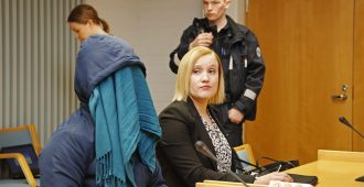 """Brittiantropologi Oulun raiskausepidemiasta: Suomalaisia on """"groomattu"""" rakastamaan hyväksikäyttäjiään"""