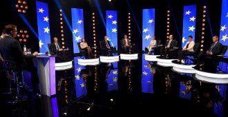 """Sipiläkin joutui myöntämään, että Halla-aho on ollut oikeassa: """"Turvapaikanhakijoiden taakanjako EU:ssa ei vain toimi"""""""