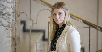 """Simula valmiuslain jatkamisesta: """"Meidän on turvattava suomalaisten hyvinvointi nyt ja kriisin jälkeen"""""""