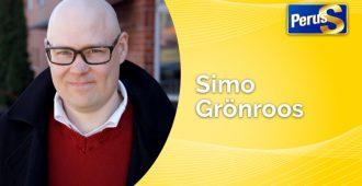 """Puoluesihteeri Grönroos: """"Sitrasta on tullut täysin yksipuolisesti vallitsevaa totuutta toitottava jättimäinen poliittinen hillotolppa"""""""