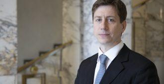 Sakari Puisto Ylellä: hallitus valmistelee työllisyystoimia takakenossa