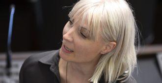 """Europarlamentaarikko Huhtasaari: """"EU:n oikeusvaltioperiaate on vitsi!"""""""