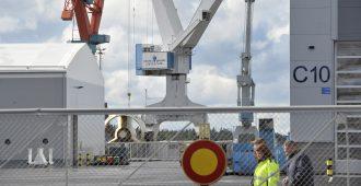 Puisto ja Immonen: Suomen talouden kantokykyä ajetaan koetukselle