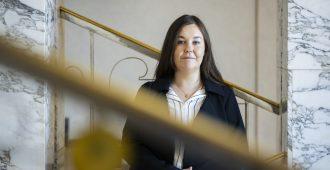 Antikainen: Demarien väitteet oppivelvollisuusiän noston työllisyysvaikutuksista ovat humpuukia