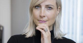 """Laura Huhtasaari brittimedialle: """"EU:lla ei ole tulevaisuutta"""""""