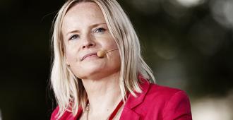Tanskan vasemmistohallitus haluaa kansalaisuuden pois ISIS-palaajlta – Purra: Miksei Suomi voi tehdä samoin?